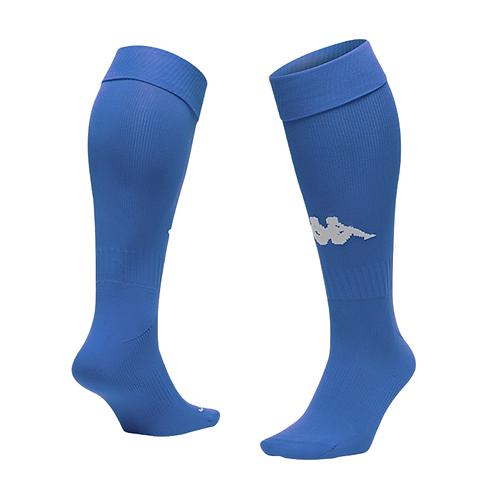 BTYFC - JNR Home Socks