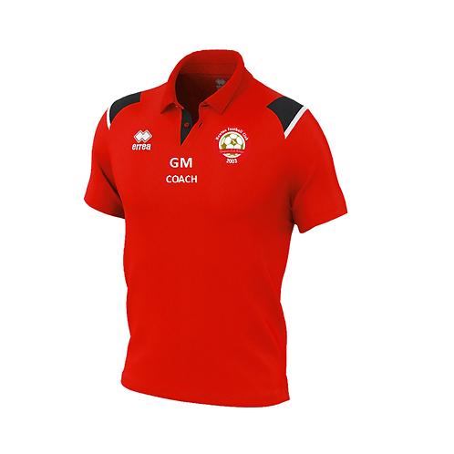 NFC - Polo Shirt