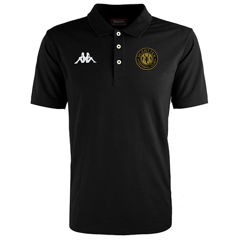 SFC - Polo Shirt