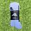 Thumbnail: White AthElite Comfort Socks (3 Pack)