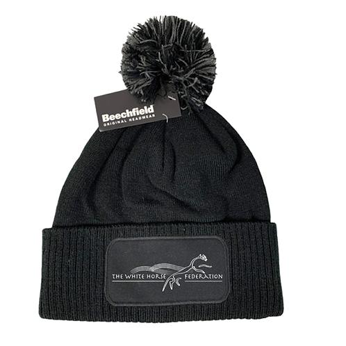 TWHF - Bobble Hat