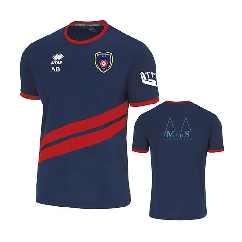 USL - T-Shirt