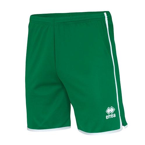 Bonn - Match Shorts