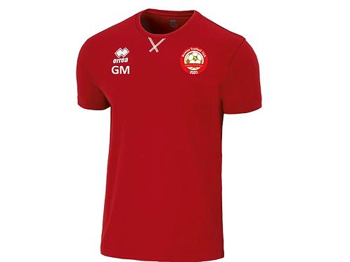NFC - Cotton T-shirt