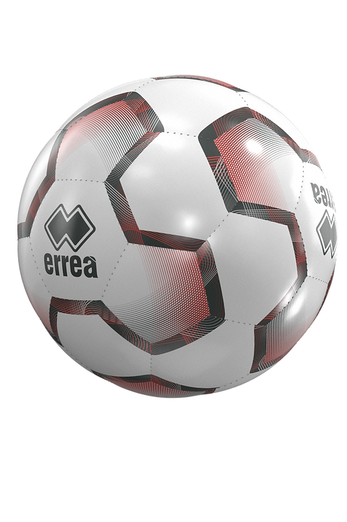 Stream X - Training Ball