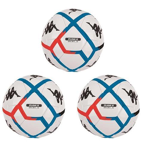 PLAYER 20.3C - Match Ball x 3