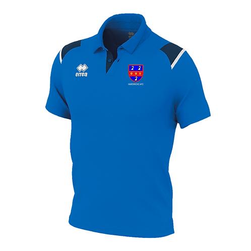 HAFC - Polo Shirt