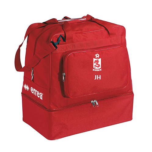 PFC - Kit Bag
