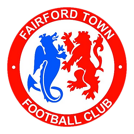 fairford-town-fc badge.png
