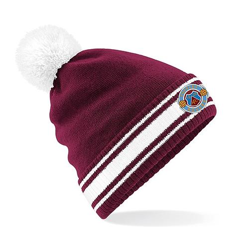 TRFC - Bobble Hat