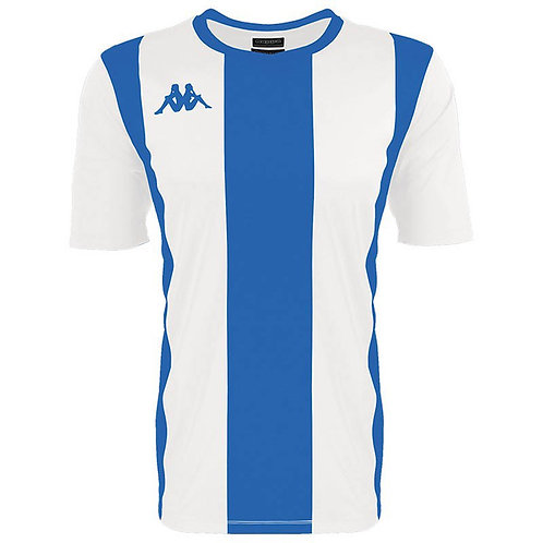 Caserne Shirt Short Sleeve - JNR