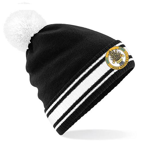 HNFC - Bobble Hat