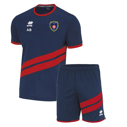 USL - Training Kit