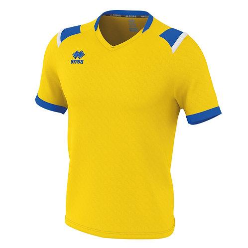 Lucas - Match Shirt