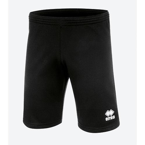 Core - Shorts