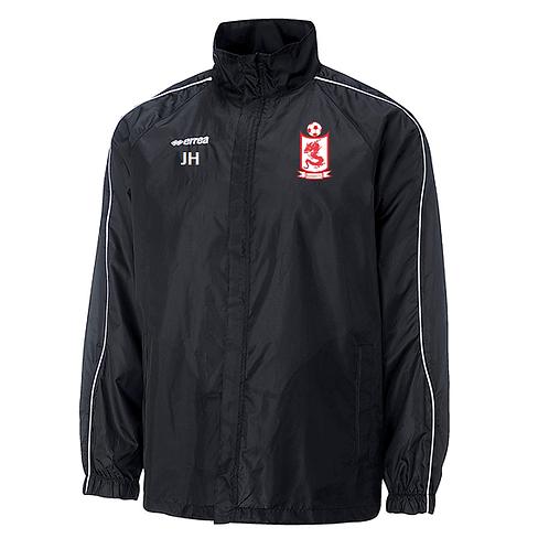PFC - Rain Jacket