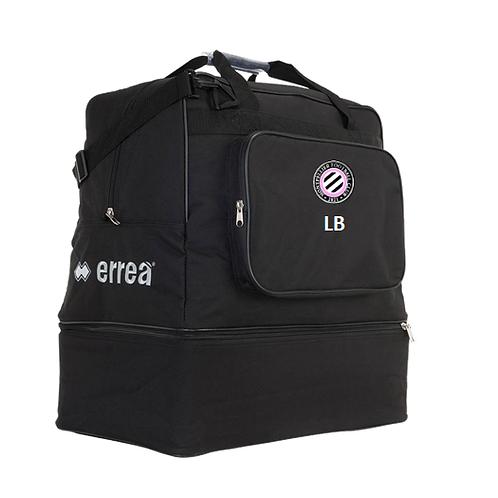 MFC - Kit Bag