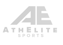 AthElite%20Sports%20Logo%20_%20Black%20a