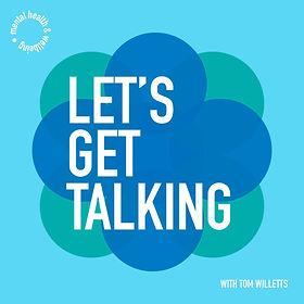 Let's Get Talking Podcast-FINAL.jpg
