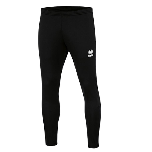 MFC - Tracksuit Bottoms