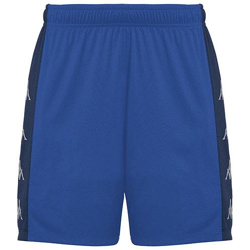 Delebio Shorts - JNR