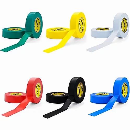 PVC Sock Tape X 6