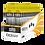 Thumbnail: GO Isotonic Energy Gel - 30 Pack