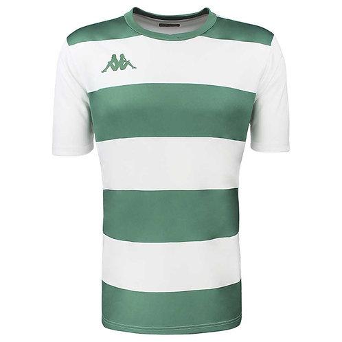 Casernhor Shirt Short Sleeve - SNR