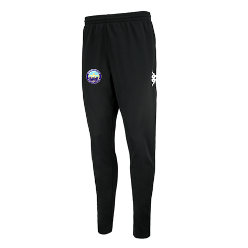 BTFC - Managers Training Bottoms