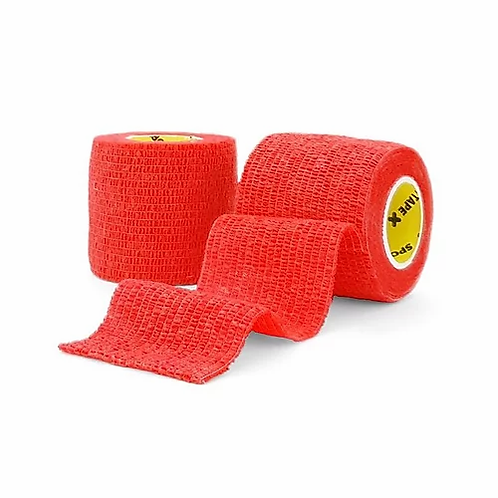 Cohesive Bandage Pack of 3
