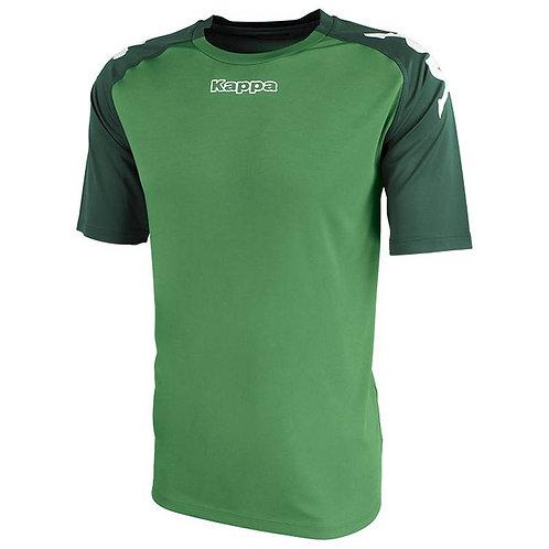 Paderno Shirt - SNR