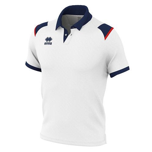 Luis - Polo Shirt