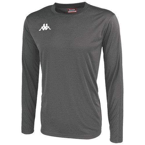 Rovigo Shirt Long Sleeve - SNR