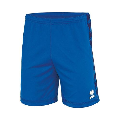 Stardast - Match Shorts