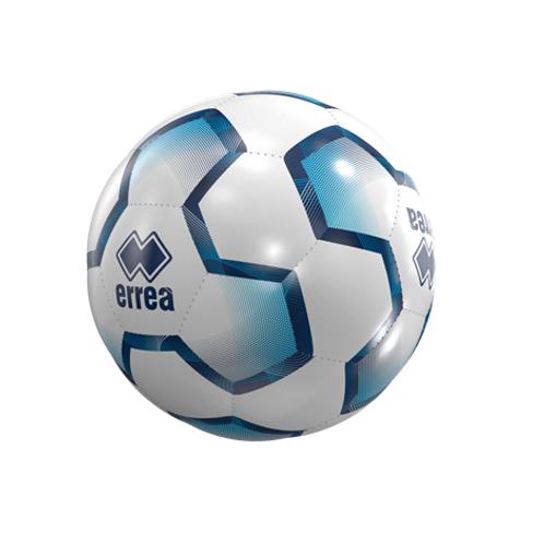 CAFL - Training Ball