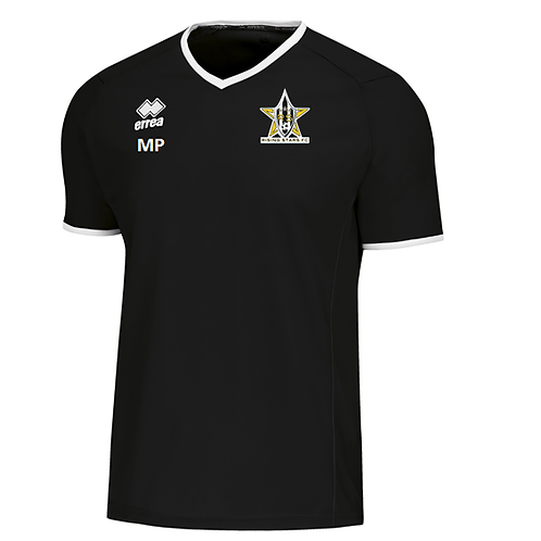 RSYFC - JNR Training T-Shirt