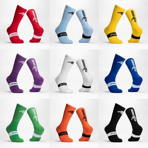 AE Comfort Colour