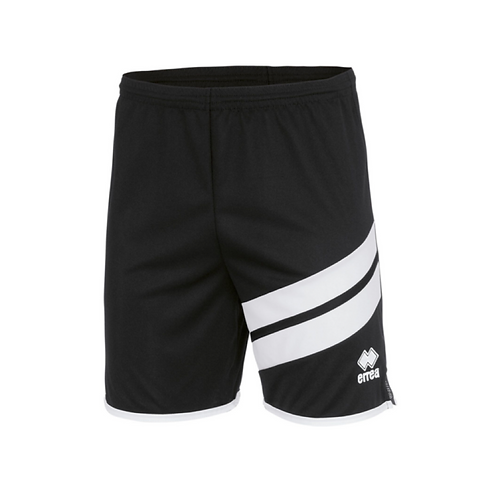 BAFC - Training Shorts JNR