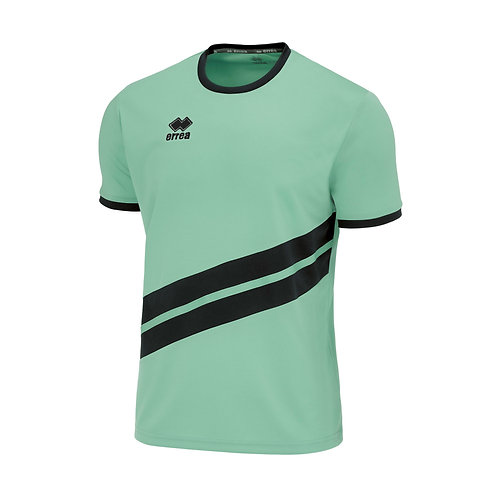 Jaro - Match Shirt