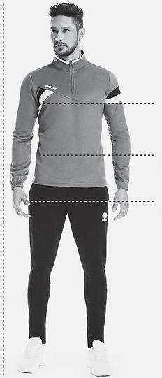 Mens Size Guide.jpg