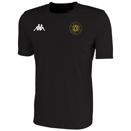 SFC - Training T-Shirt