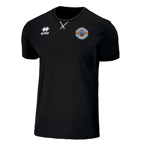 TRFC - JNR Cotton T-Shirt