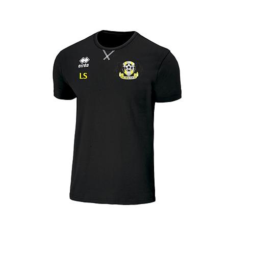 GWFC - T-Shirt