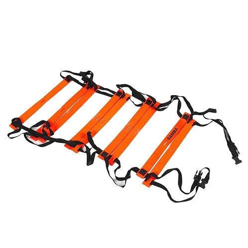 Speed Ladder - 4m