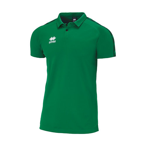 Shedir - Polo Shirt