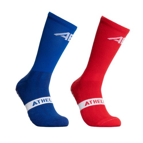 AE Grip Socks - Pack of 2