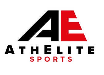 AthElite Sports Logo _ Black and Red.png