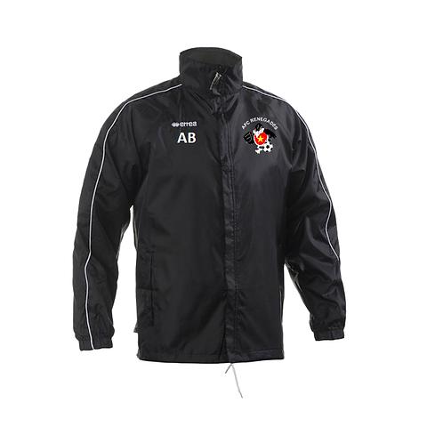 AFCR -Rain Jacket