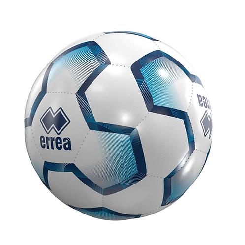 STREAM X - Training Ball x 1