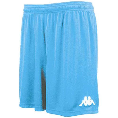 Vareso Shorts - JNR